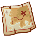 accessories-character-map icons, free icons in Human-O2 ...