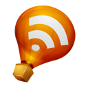 ballon,feed,rss,subscribe