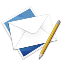 mail,app,envelop,message,email,letter
