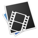 movie,app,film,video