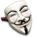 guy,fawkes,mask