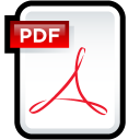 adobe,pdf,document,file,paper