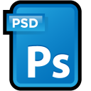 adobe,photoshop,cs,document,file,paper,ps