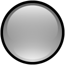button,blank,gray,empty