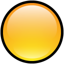 button,blank,yellow,empty