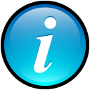 button,info,information,about