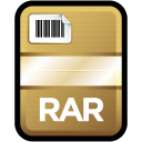 compressed,file,rar,paper,document
