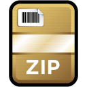 compressed,file,zip,paper,document