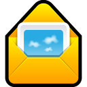 email,attachment,mail,message,letter,envelop
