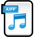 file,audio,aiff,paper,document