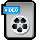 file,video,paper,document