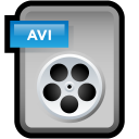 file,video,avi,paper,document