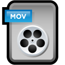 file,video,mov,paper,document