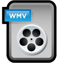 file,video,wmv,paper,document