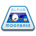 moonbase,alpha,patch