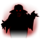 http://png-5.findicons.com/files/icons/1299/creeps/128/vampire.png