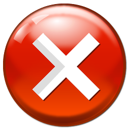 Cancel Icon Png Ico Or Icns Free Vector Icons