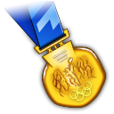 gold,medal,award