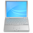 inch,powerbook