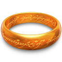 one,ring,version