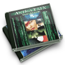 animatrix,ost