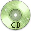 cd,alt,disc,disk,save