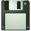 floppy,disk,disc,save