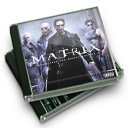 matrix,ost