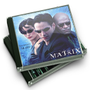 matrix,ost,score,music