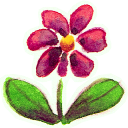 Flower Icon Png Ico Or Icns Free Vector Icons