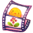 http://png-4.findicons.com/files/icons/134/summer_love_cicadas/48/movie.png