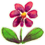 http://images.findicons.com/files/icons/134/summer_love_cicadas/64/flower.png