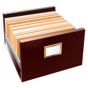 another,case,for,file,paper,document