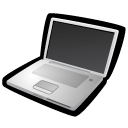 powerbook,widescreen