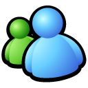 msn,messenger
