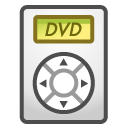 dvd,player,disc