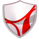 shield,readerapp,protect,guard,security