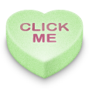 http://findicons.com/files/icons/1371/valentine_hearts/128/click_me.png