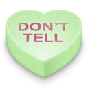 don,tell