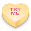 try,me