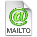 mailto,location