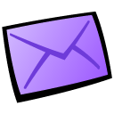 email,entourage,mail,message,letter,envelop