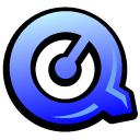 quicktime,player