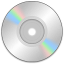 aqua,cd,disc,disk,save