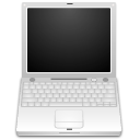 dual,usb,ibook