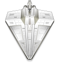 republic,assault,ship