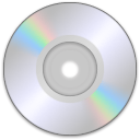 device,cd,disc,disk,save