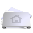 folder,home,building,homepage,house