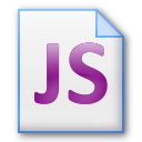 jscript,file,paper,document