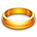 one,ring